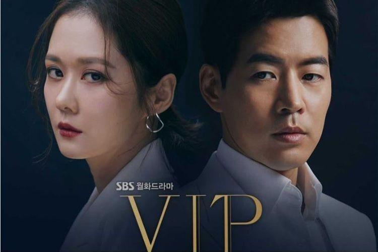 5 Drama Korea Tentang Perselingkuhan yang Wajib Kamu Tonton