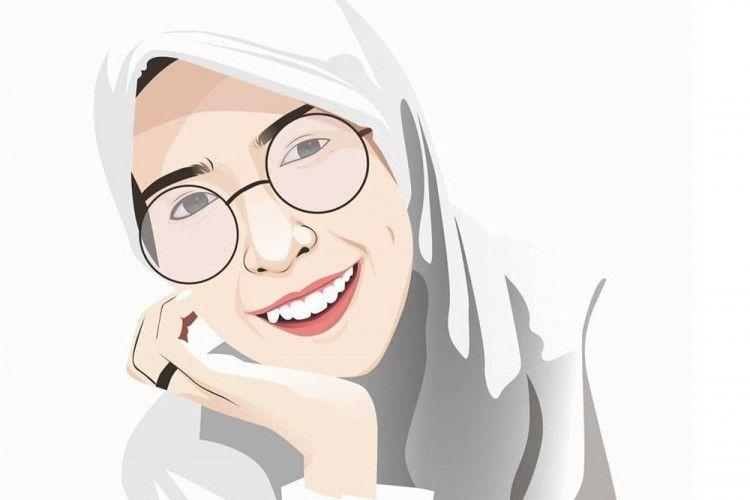 5 Fakta Kasus Asmaul Husna, Mahasiswi yang Dibunuh Kekasihnya