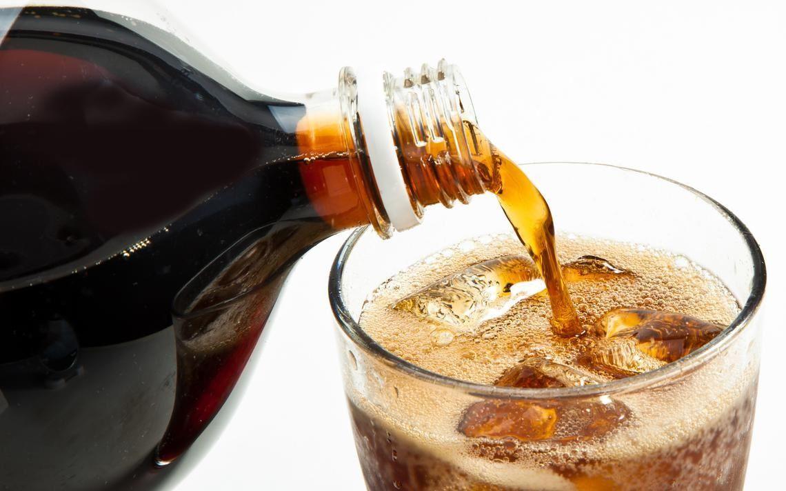 Jangan Berlebihan, 5 Makanan & Minuman Ini Bisa Rusak Kepadatan Tulang