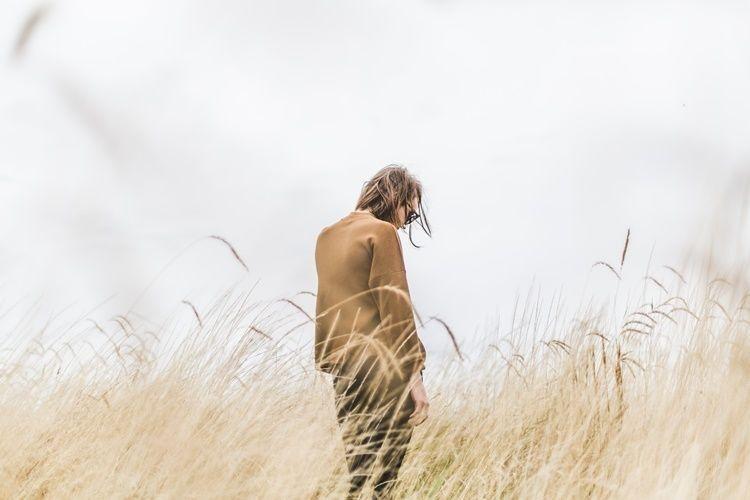 5 Kenyataan Pahit Ini Harus Diterima Saat Jalani Hubungan Tanpa Status