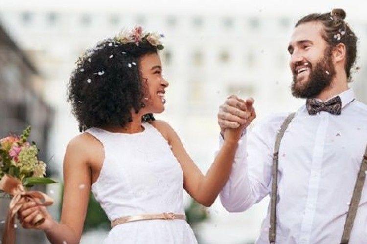 Resolusi Pernikahan Tahun 2020 Agar Makin Mesra dengan Pasangan