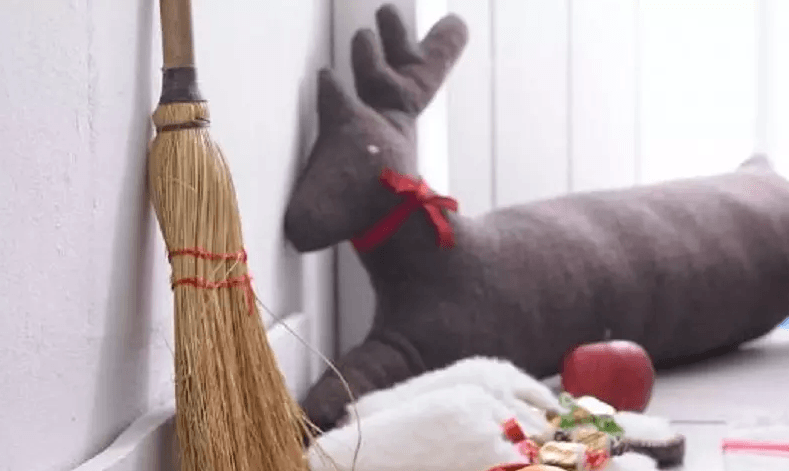 Buat Liburanmu Berkesan, Ini 10 Perayaan Natal Paling Unik di Dunia