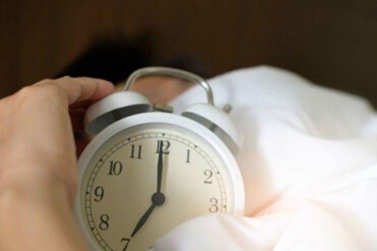 8 Obat Alami Insomnia Ini Jarang Dicoba Orang, Padahal Ampuh Banget!