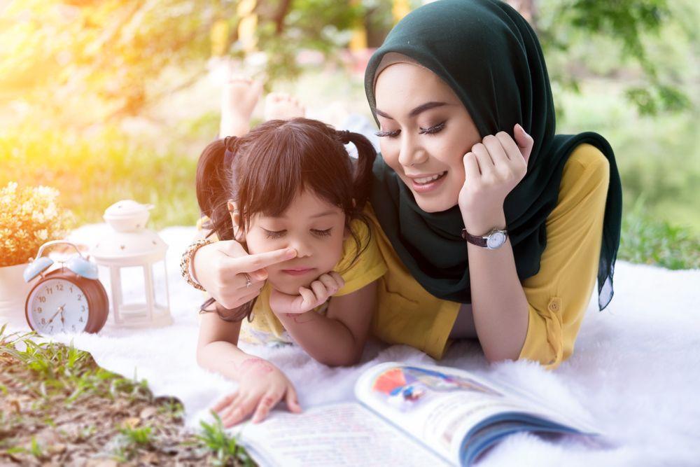 5 Persiapan Sebelum Menjadi Calon Ibu Muda, Bela Sudah Siap?