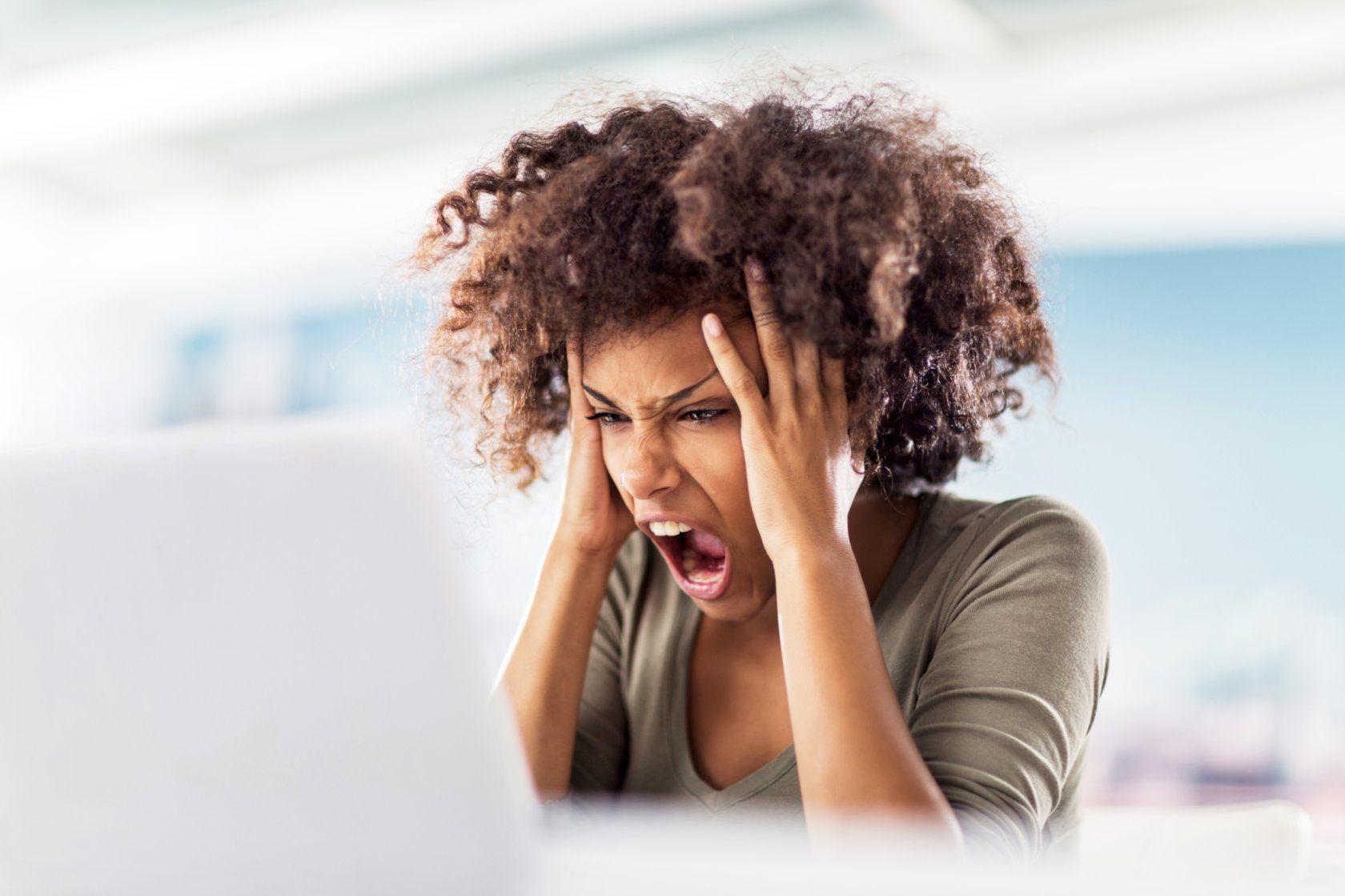 Mie Instan Berbahaya bagi Tubuh? Ini 7 Faktanya Menurut Dokter