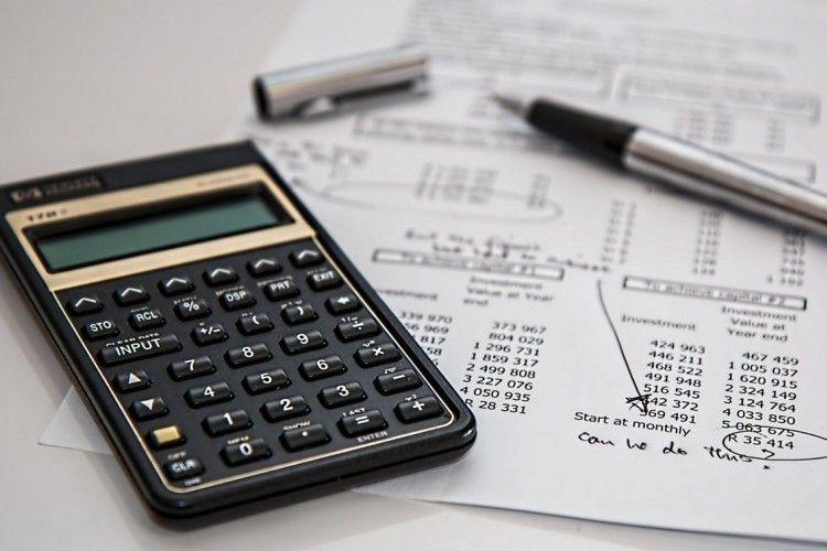 Susah Nabung? Kelola Keuangan Lebih Baik dengan 10 Tips Ini