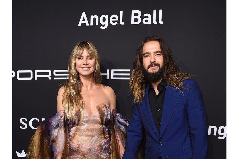 20 Artis Hollywood yang Menikah di Tahun 2019