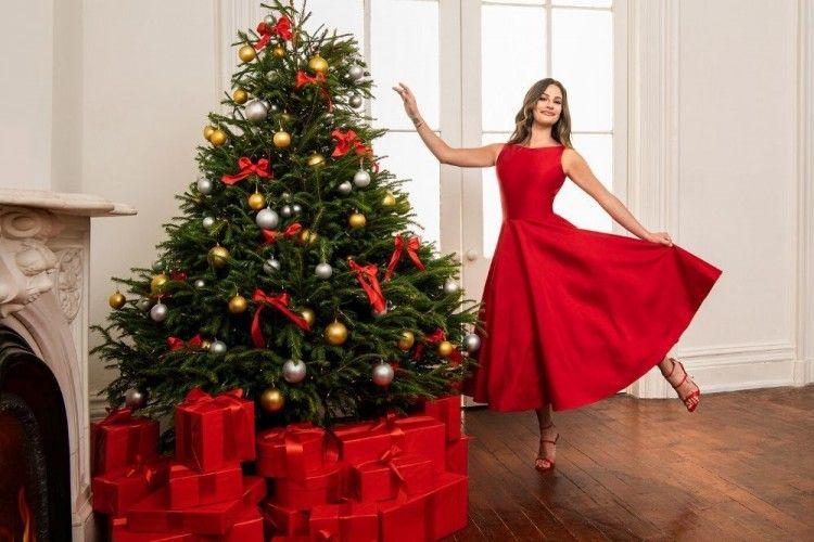 Kumpulan Ucapan Selamat Natal & Tahun Baru 2020 untuk Orang Tersayang