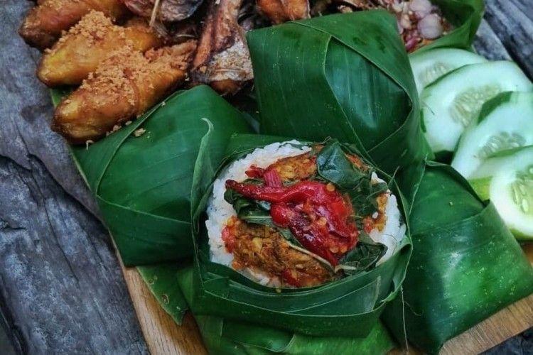 15 Kuliner Lezat Khas Solo yang Siap Goyang Lidahmu, Sudah Coba?