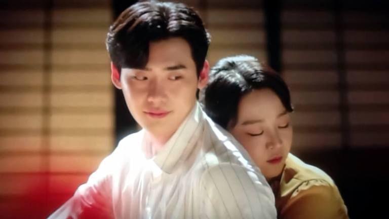Bikin Baper, Ini 7 Drama Korea yang Berakhir Menyedihkan