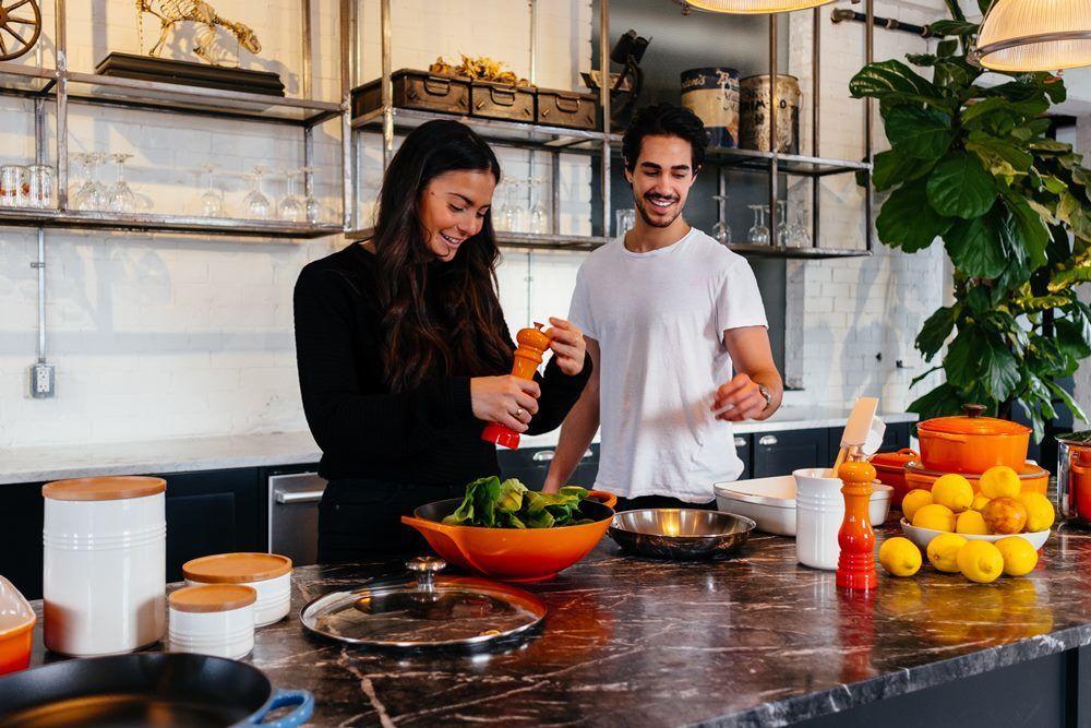 Cara Jitu Perbaiki Hubungan Agar Kembali Sehat dan Penuh Cinta