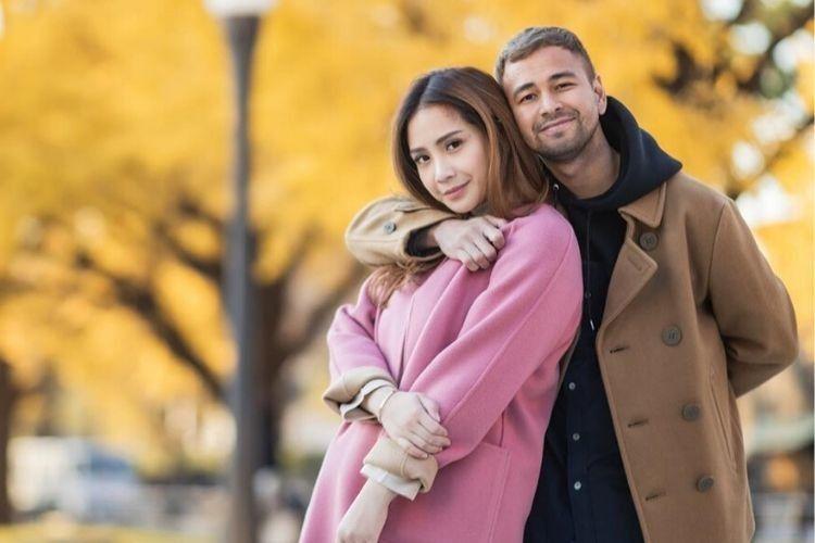 Sebelum Nikah Dikenal Playboy, 10 Artis Ini Kini Setia pada Pasangan