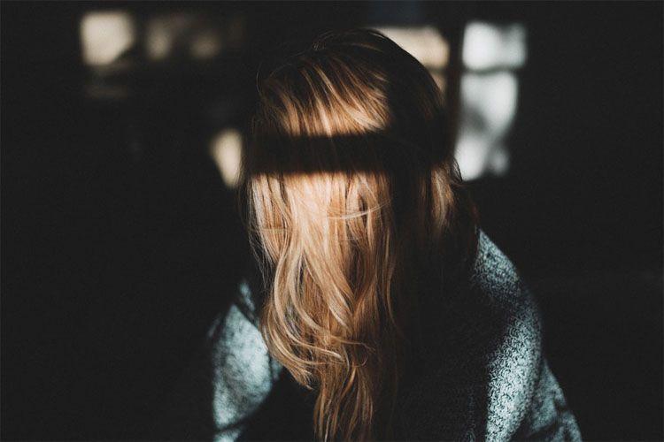 5 Tipe Cewek Single, Kamu Termasuk yang Mana?