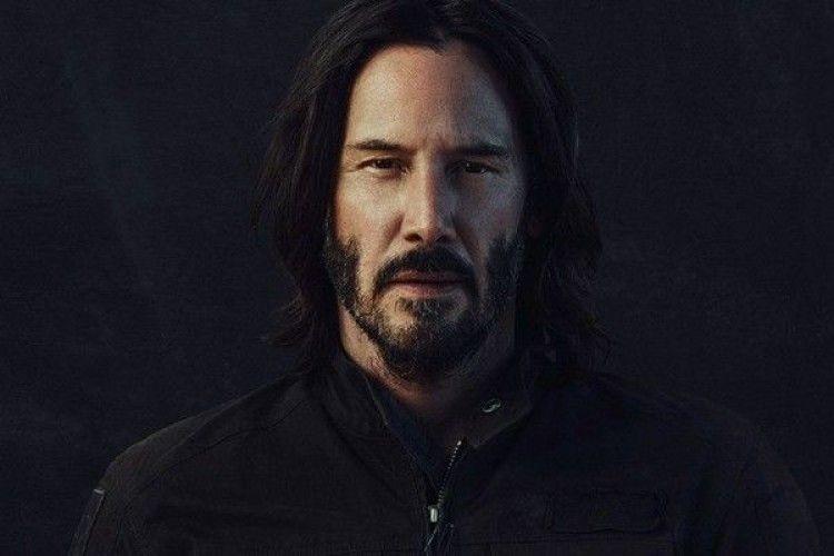 """7 Bukti Jika Keanu Reeves """"John Wick"""" adalah Aktor Paling Baik Hati"""