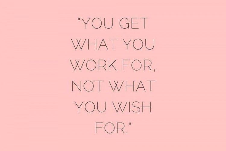 11 Quotes Ini Akan Membuatmu Makin Termotivasi Bekerja