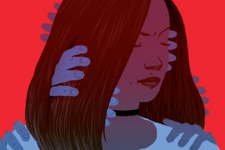 7 Kalimat yang Tidak Boleh Dikatakan Pada Korban Kekerasan Seksual