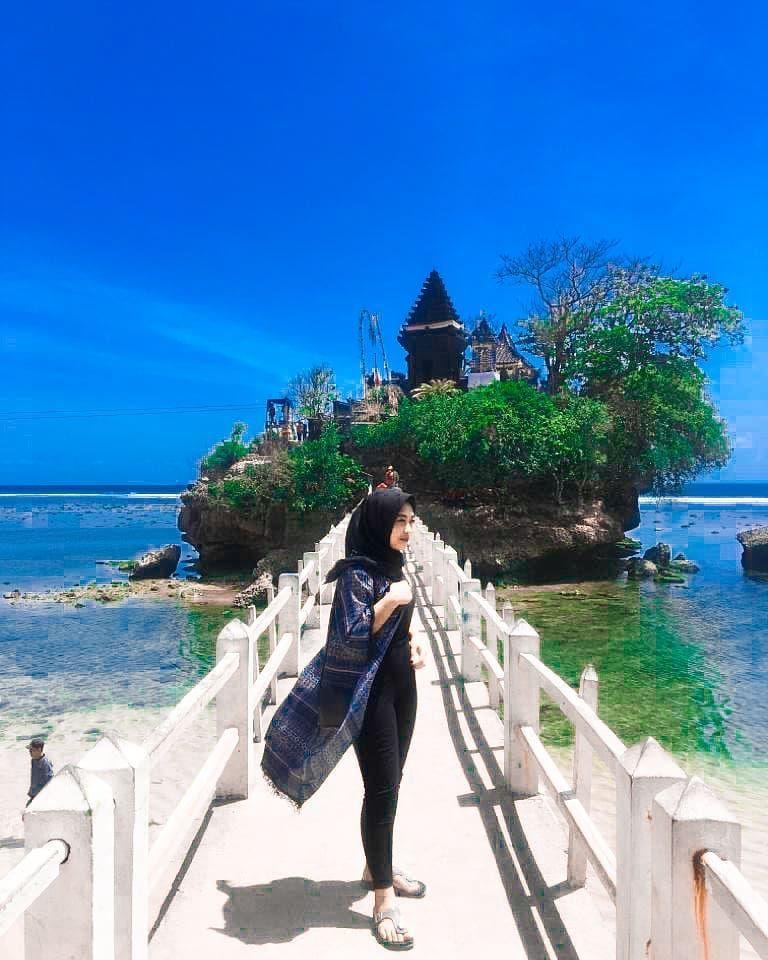 8 Tempat Wisata di Malang dan Harga Tiket Masuknya