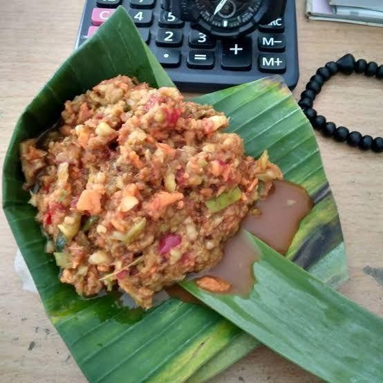 7 Olahan Buah Segar, Makanan Khas Dalam Negeri yang Dijamin Enak!