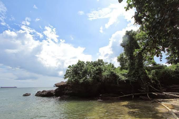 6 Wisata Pantai di Balikpapan yang Cocok untuk Liburan!