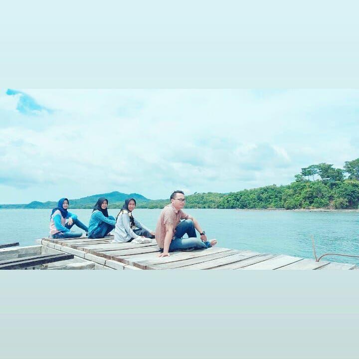 5 Wisata Alam di Pulau Bawean yang Sangat Memesona, Cocok buat Liburan