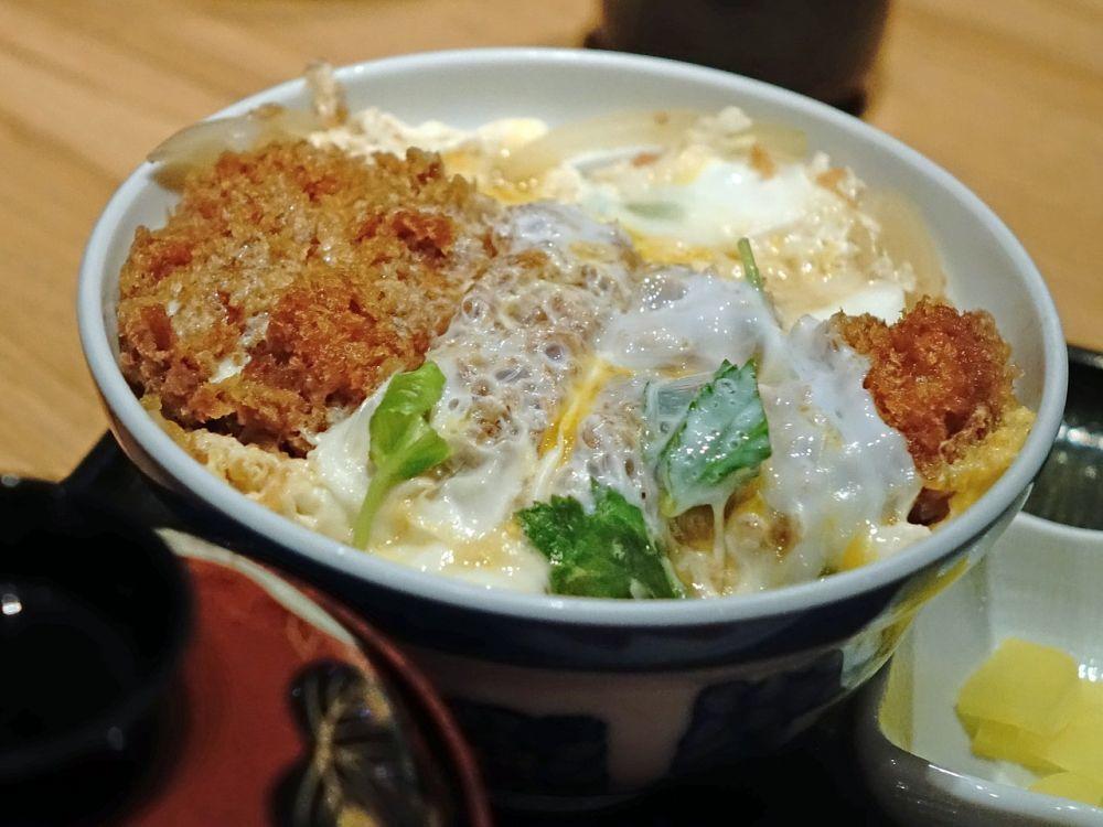 10 Hidangan Serba Nasi Khas Jepang, Kenyangnya Awet!