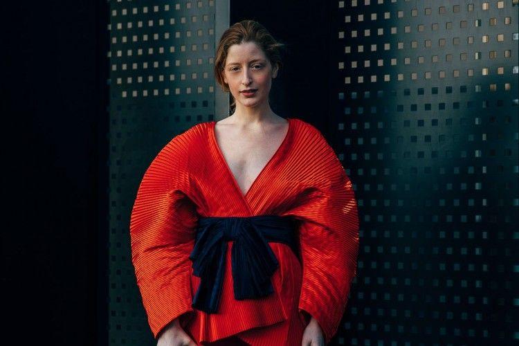 #PopbelaOOTD: Rekomendasi Dress untuk Malam Tahun Baru