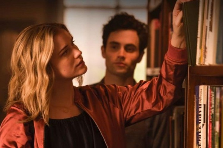Ada You: Season 2, Ini 7 Film Terbaru Netflix Yang Rilis Akhir Tahun