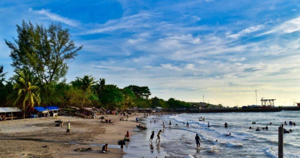 10 Tempat Wisata Seru di Jalur Tol Trans Jawa, Ada yang Gratis Lho!