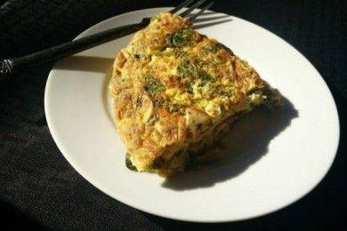 6 Cara Menghangatkan Martabak Telur Agar Tetap Enak Dimakan
