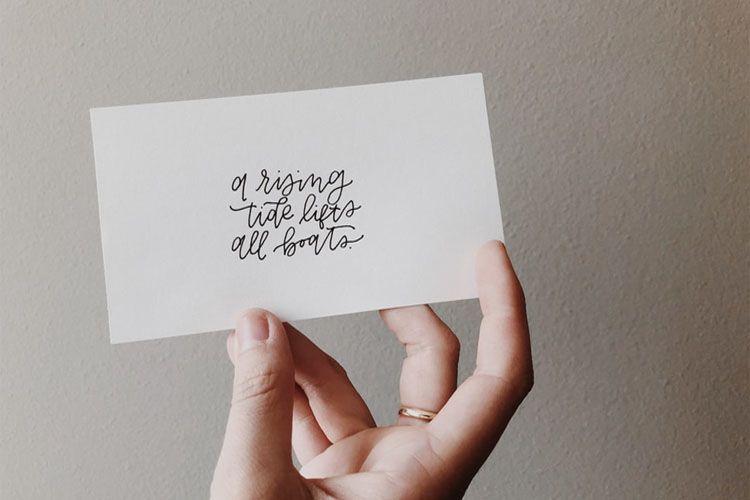 25 Kata Kata Bijak Patah Hati Agar Cepat Move On