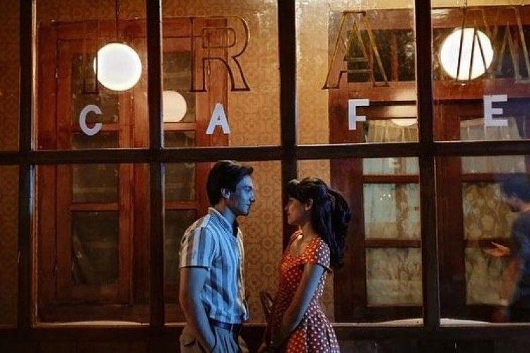 Review Film Habibie & Ainun 3: Kisah Cinta dan Cita yang Inspiratif