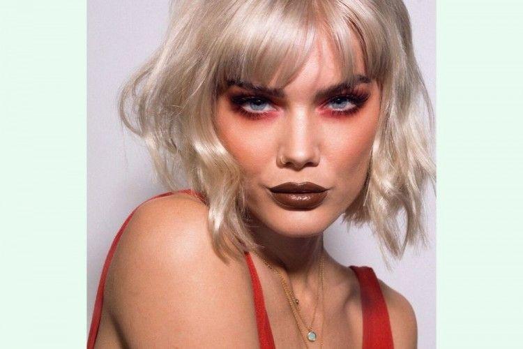 Ini Tren Makeup yang Diprediksi akan Viral di Tahun 2020