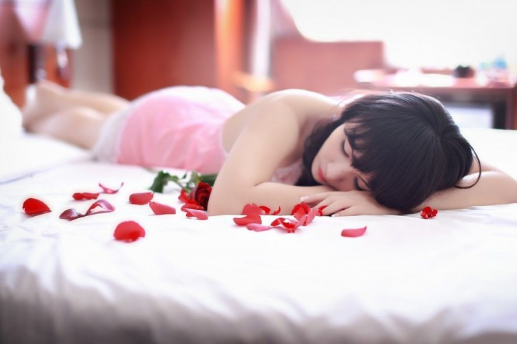 15 Istilah Seks yang Umum dan Perlu Kamu Ketahui
