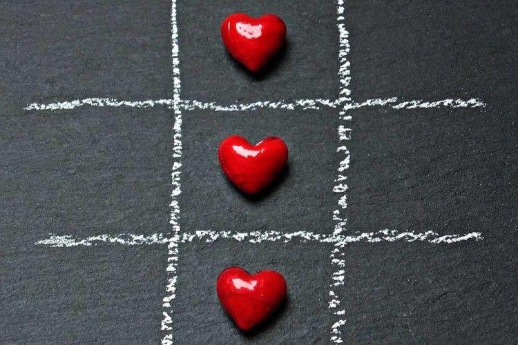 5 Cara Cerdas Hadapi Perselingkuhan Pacar Kamu