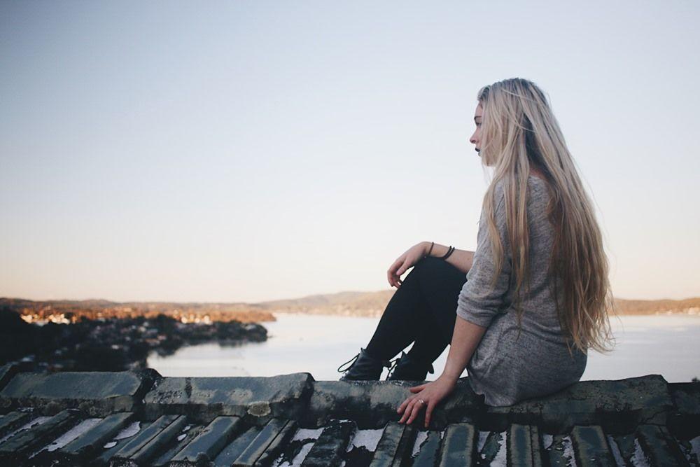Media Sosial Bisa Membunuh Gairah Seksmu, Ini Alasannya