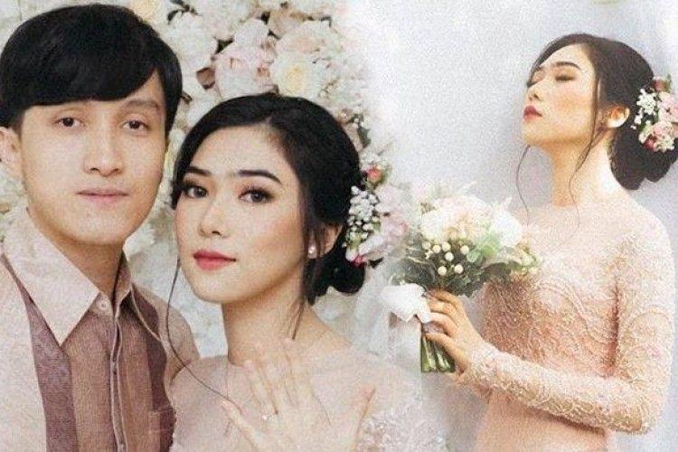 10 Pasangan Seleb Paling Mengejutkan Tahun 2019