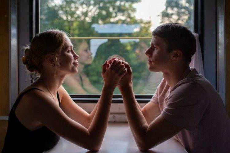 Menyayangi vs Memanfaatkan, Manakah Perlakuan Asli Pasanganmu?