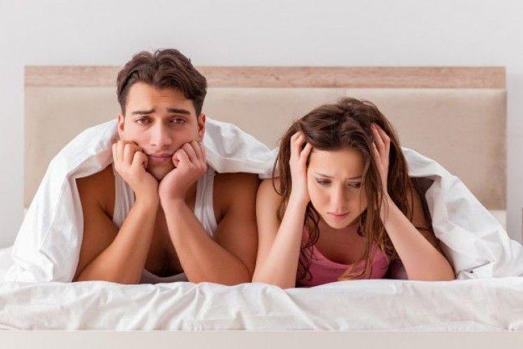 5 Kalimat Putus Nggak Klise dan Nggak Bikin Sakit Hati