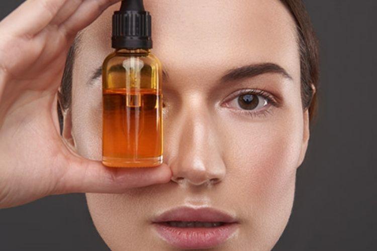 Mengenal Marula Oil, Kandungan Skincare yang Serbaguna