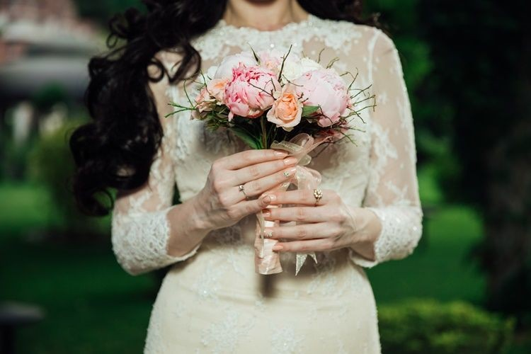 5 Perbedaan Mencolok yang Akan Kamu Rasakan Sebelum & Setelah Menikah