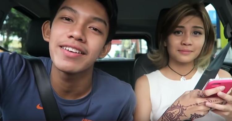 Penuh Drama, 5 Pasangan Selebgram Ini Sempat Bikin Geger Dunia Maya