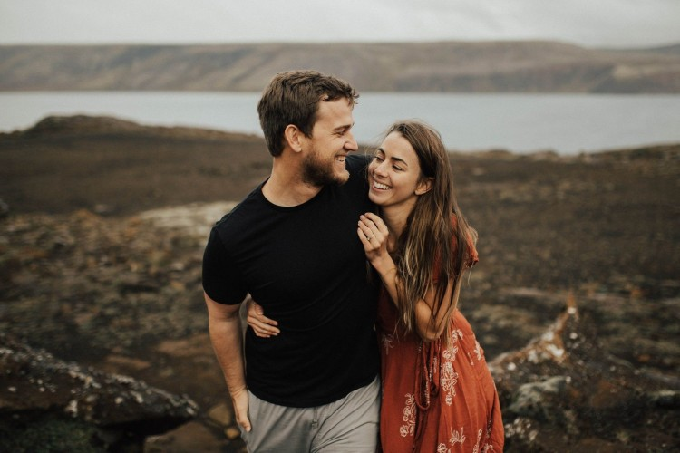 25 Kata Kata Ungkapan Sayang Untuk Pacar Yang Romantis