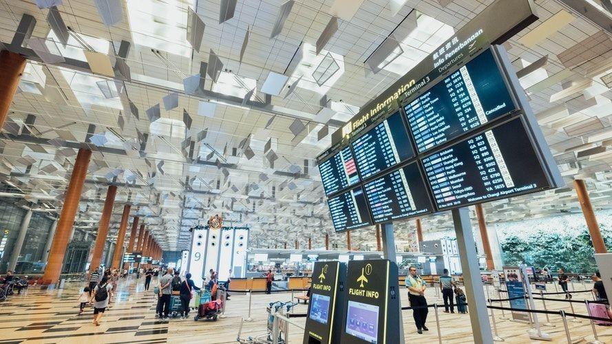 6 Tips dan Trik Berburu Tiket Pesawat Domestik yang Murah, Sudah Tahu?