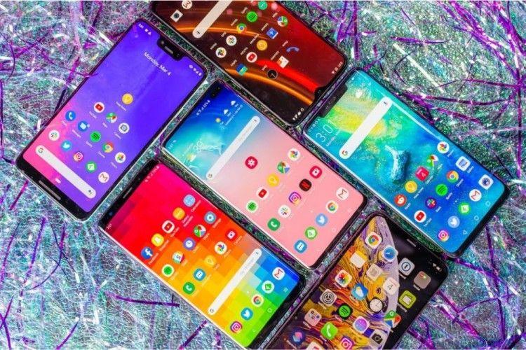 Siap-Siap Terkejut! Ini Daftar 10 Ponsel Termahal di Dunia