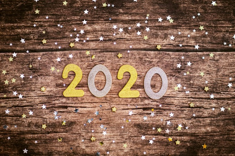 Sudah Siap Menyambut Tahun Baru? 10 Quotes Ini Akan Menginspirasimu!