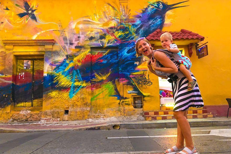 Bisa Ajak Seluruh Keluarga, Ini Destinasi Dunia yang Ramah untuk Anak