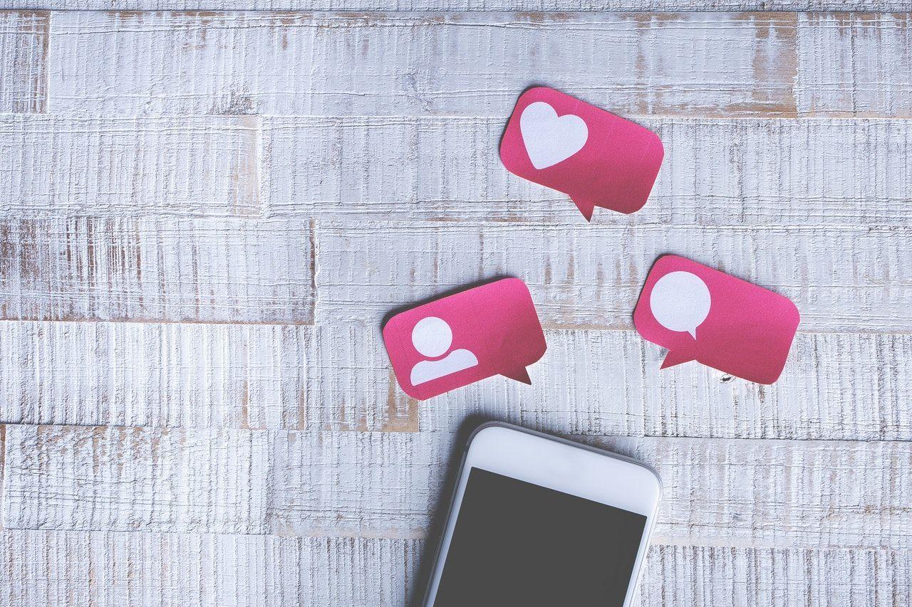 9 Tanda di Instagram Ini Tunjukkan Kalau Gebetan Single