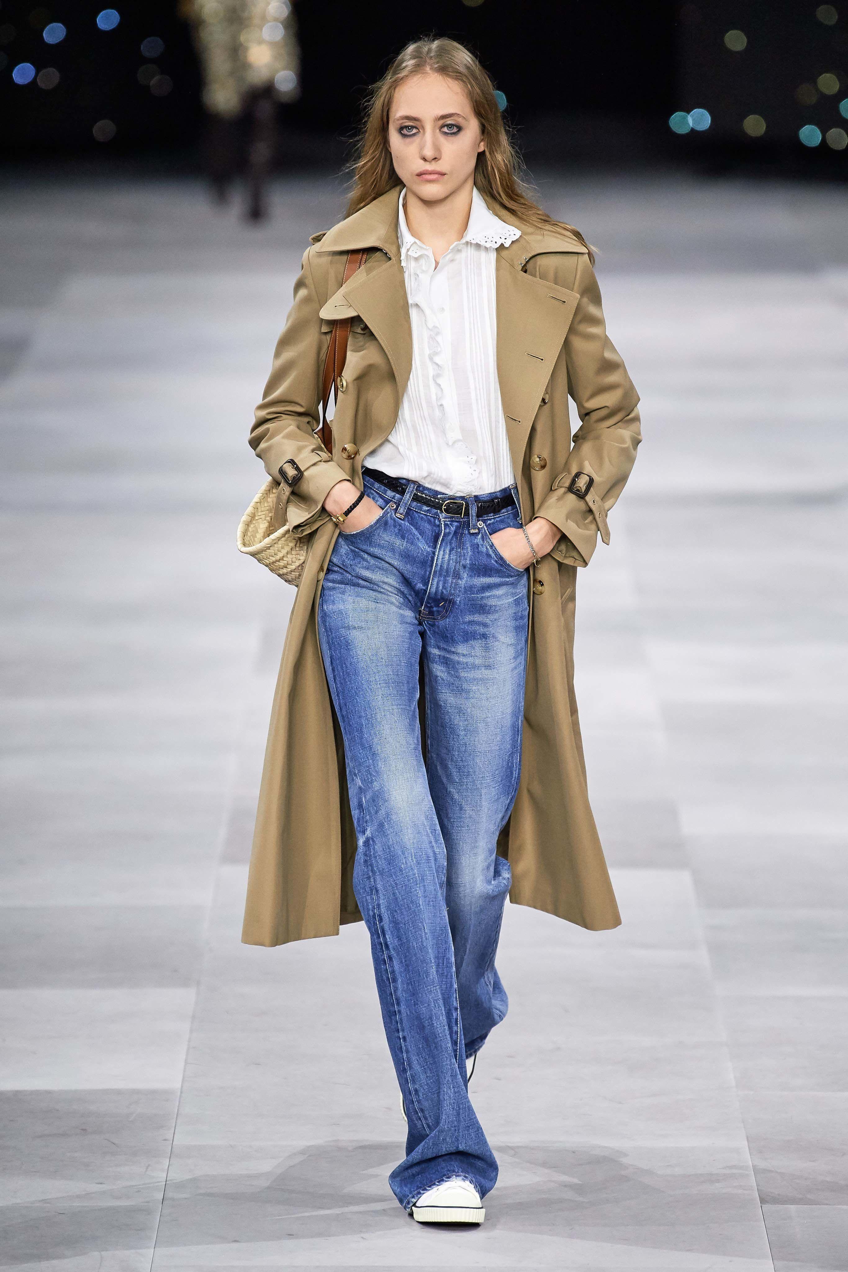 Trend Fashion Dunia yang Bisa Dicoba Oleh Warga Indonesia, Edisi 2020!