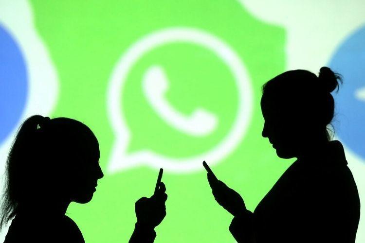 Ikuti Jejak Instagram & Facebook! Whatsapp Bakal Tayangkan Iklan