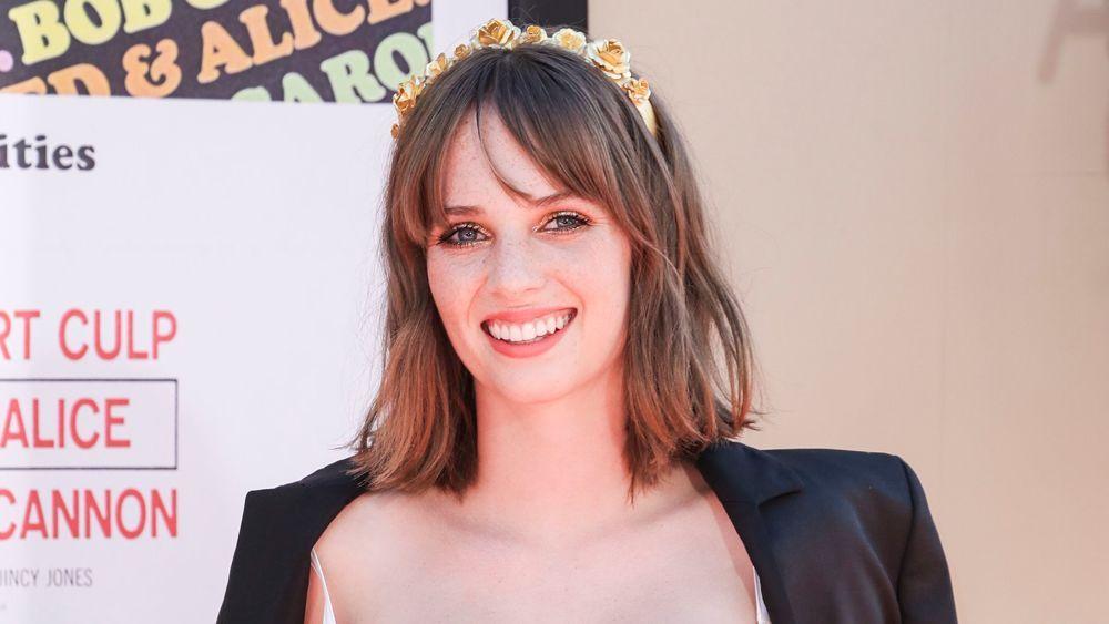 Kenalan Yuk, Sama 7 Anak Seleb Hollywood yang Nggak Kalah Berprestasi